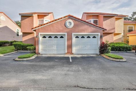 1009 Casa Del Sol Circle Altamonte Springs FL 32714