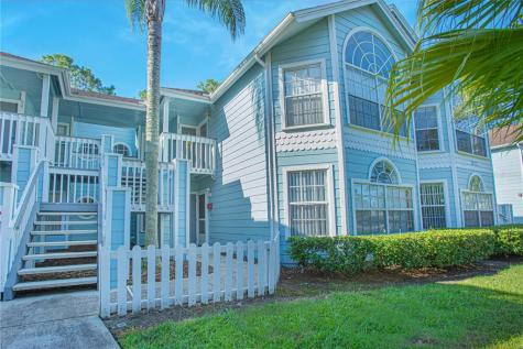 2020 Royal Bay Boulevard Kissimmee FL 34746