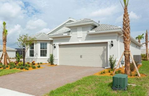 12311 Cranston Way Lakewood Ranch FL 34211