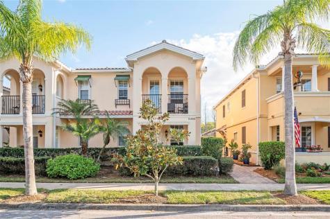 5380 Cambiago Street Sarasota FL 34238