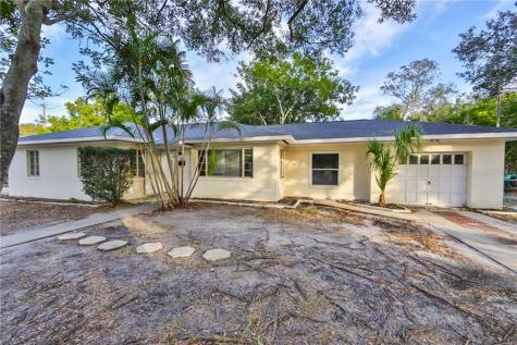 1000 Lotus Path Clearwater FL 33756