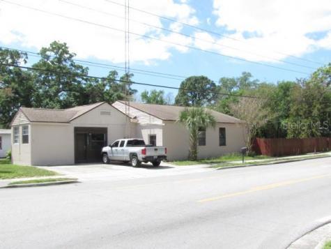 5600 78th Avenue N Pinellas Park FL 33781