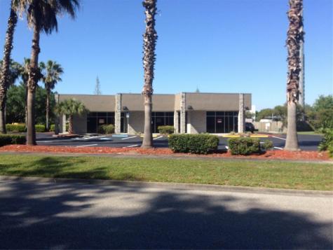 2504 Walden Woods Drive Plant City FL 33566