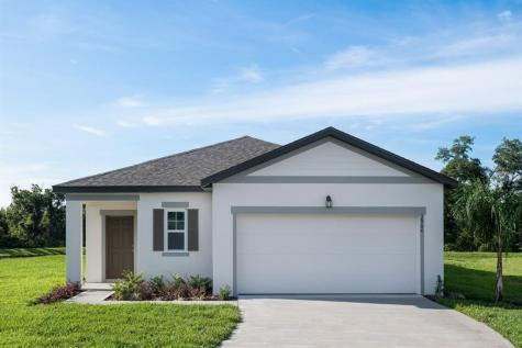 741 Orchid Grove Boulevard Davenport FL 33837