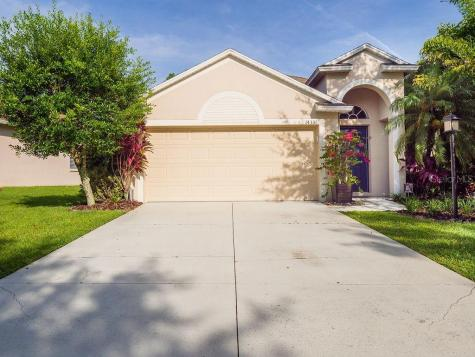 14331 Gnatcatcher Terrace Lakewood Ranch FL 34202