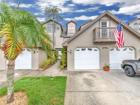 2778 Countryside Boulevard Clearwater FL 33761
