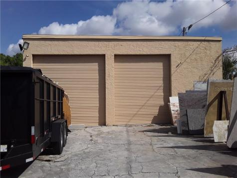 6451 Ulmerton Road Largo FL 33771