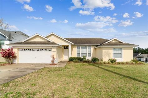 5504 Hamlin Close Road Davenport FL 33896