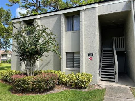 107 Springwood Circle Longwood FL 32750