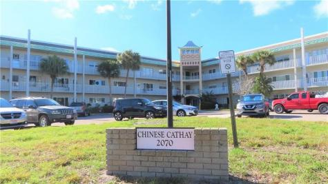 2070 World Parkway Boulevard Clearwater FL 33763