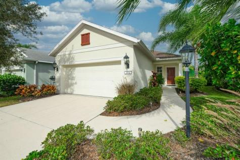 4914 Newport News Circle Lakewood Ranch FL 34211