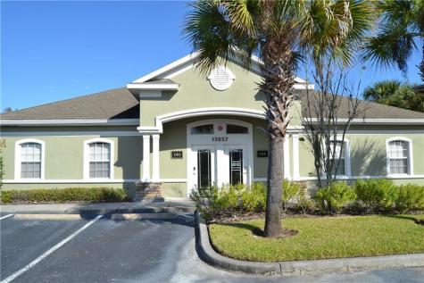 13057 W Linebaugh Avenue Tampa FL 33626