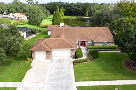 610 Pinewalk Drive Brandon FL 33510