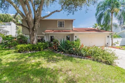 1312 Corner Oaks Drive Brandon FL 33510