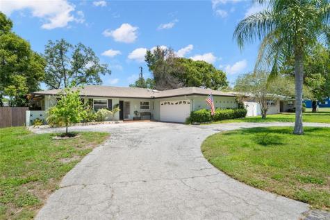 1628 Elizabeth Lane Clearwater FL 33755