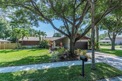 14211 Shearwater Court Clearwater FL 33762
