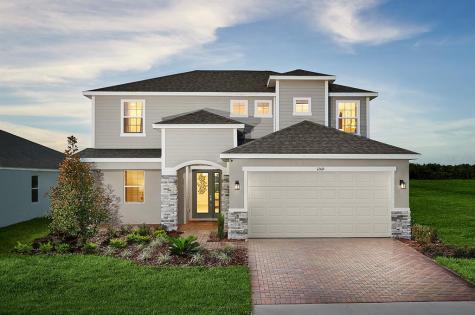 1304 Yorkdale Road Davenport FL 33837