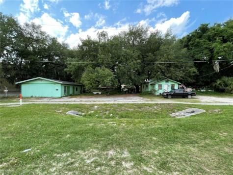 4379 S Orange Blossom Trail Kissimmee FL 34746