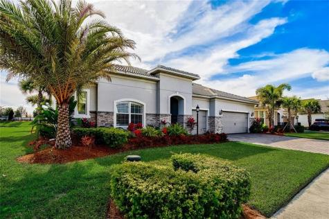 11514 Golden Bay Place Lakewood Ranch FL 34211