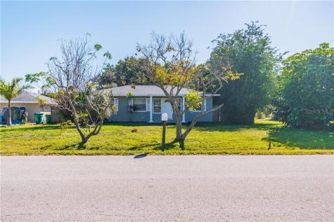 3129 Drew Street Clearwater FL 33759
