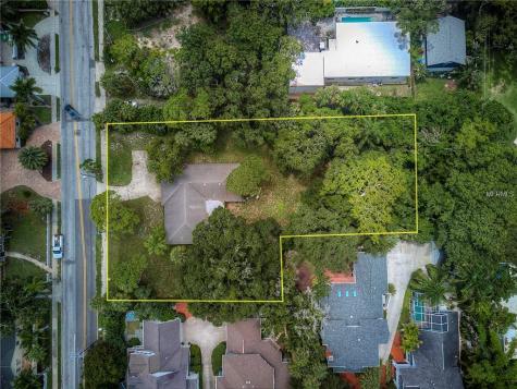 950 S Osprey Avenue Sarasota FL 34236