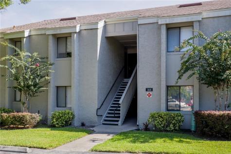 144 Springwood Circle Longwood FL 32750