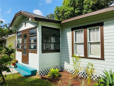 1418 17th Street W Bradenton FL 34205