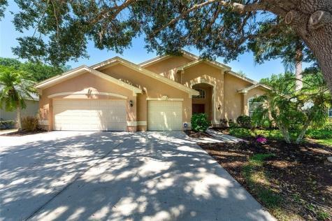 10334 Palmbrooke Terrace Lakewood Ranch FL 34202