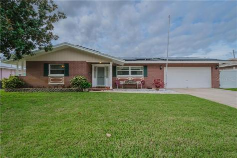 2321 Harn Boulevard Clearwater FL 33764
