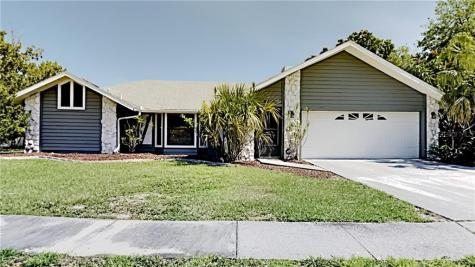 3325 49th Avenue E Bradenton FL 34203