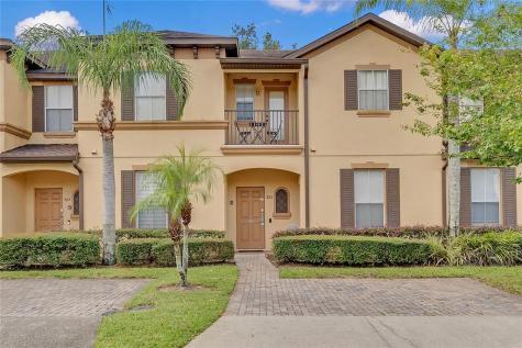 325 La Mirage Street Davenport FL 33897