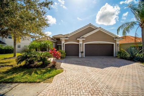 9073 Willowbrook Circle Bradenton FL 34212