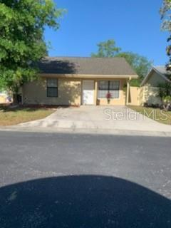 518 Torrey Avenue Altamonte Springs FL 32714
