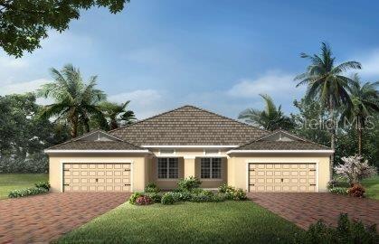 8724 Rain Song Road Sarasota FL 34238