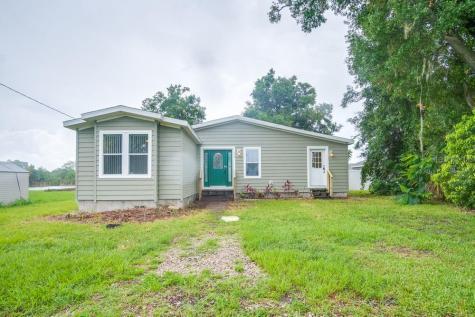 653 Lake Mobile Drive Altamonte Springs FL 32701