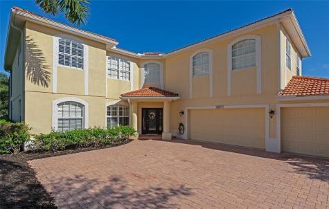 8917 Brookfield Terrace Bradenton FL 34212
