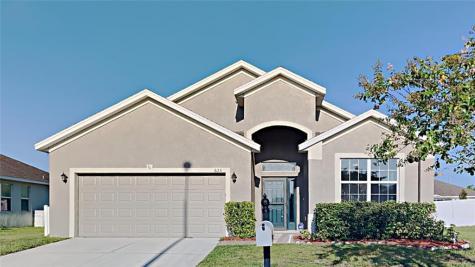 623 Highland Meadows Avenue Davenport FL 33837