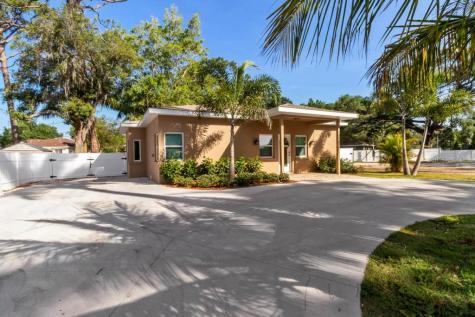 116 Brown Street Bradenton FL 34208
