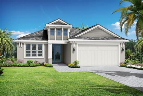 437 Whistler Glen Bradenton FL 34212