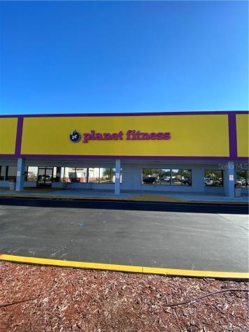1861 N Highland Avenue Clearwater FL 33755