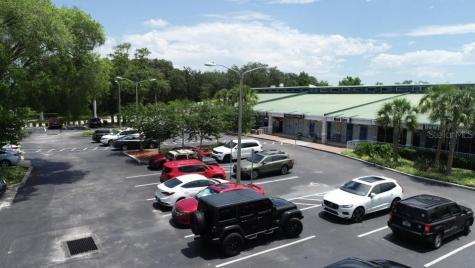 9105 Belcher Road N Pinellas Park FL 33782