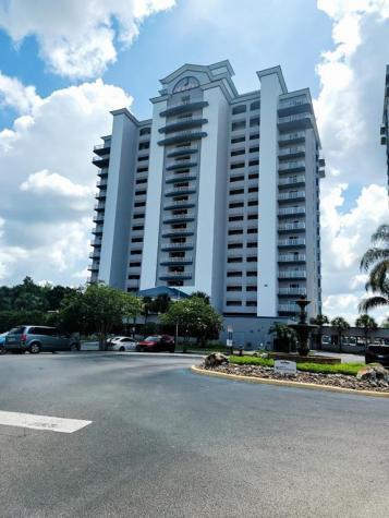 13415 Blue Heron Beach Drive Orlando FL 32821