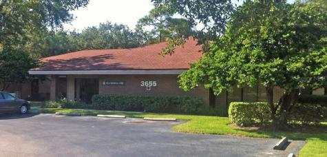 3655 Cortez Road W Bradenton FL 34210