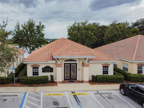 2142 Ashley Oaks Circle Wesley Chapel FL 33544