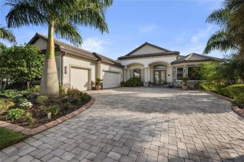 909 145th Street Circle NE Bradenton FL 34212