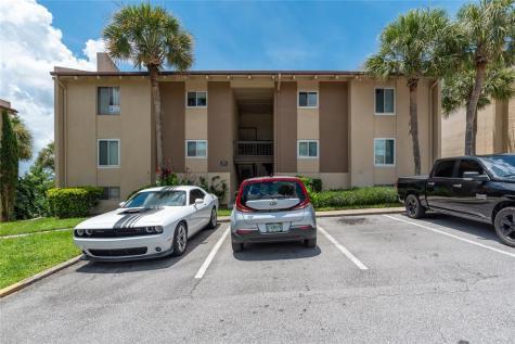 612 Orange Drive Altamonte Springs FL 32701