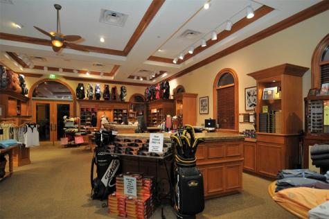 8209 Championship Court Lakewood Ranch FL 34202