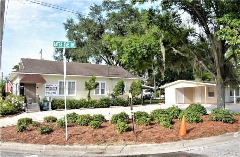 251 1st Street S Winter Haven FL 33880