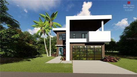 2365 Oak Terrace Sarasota FL 34231