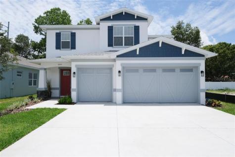 2091 Paragon Circle E Clearwater FL 33755